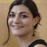 MC avatar
