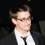 TC avatar